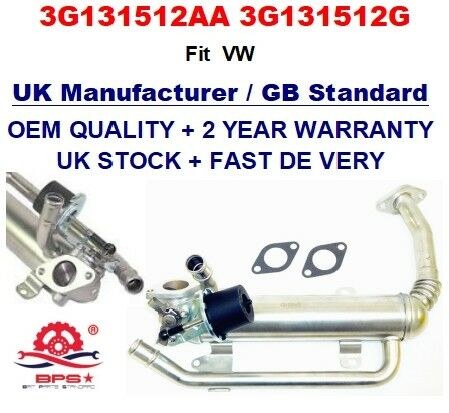 renault clio megane scenic ii kangoo egr valve 8200004883 with gasket ebay. Black Bedroom Furniture Sets. Home Design Ideas