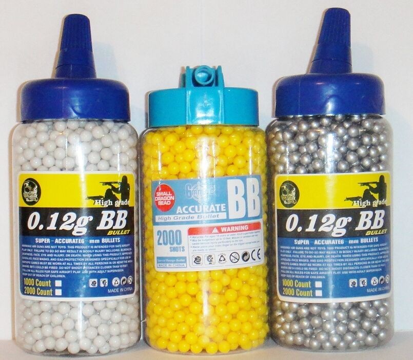 Image result for bb guns and pellets