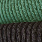 Fabric Online,Ebay Fabric by the metre;Knitwear Fabric