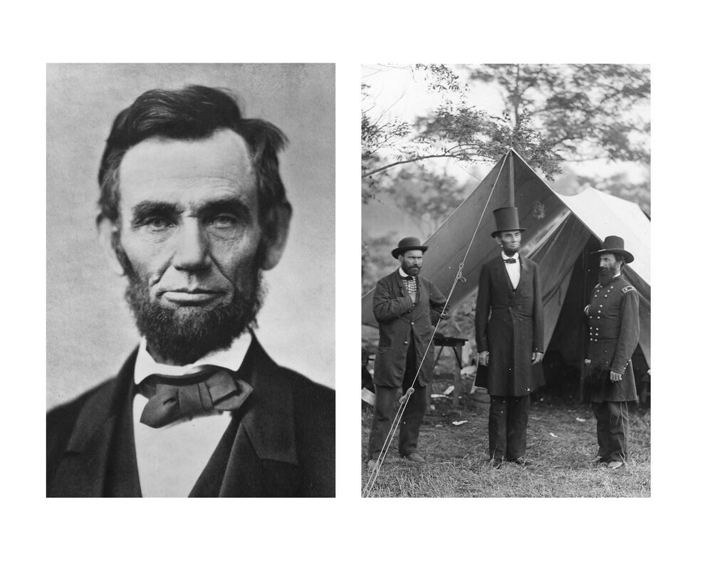 role of abraham lincoln in civil war essay The american civil war: abraham lincoln essay - he met mary todd and married her lincoln got elected to the house of representatives in 1846 he hadn't been popular with voter in illinois for his stance against the us war.