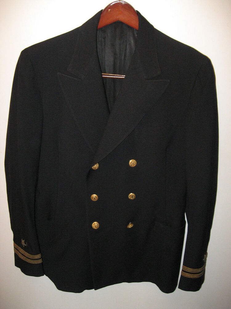 Find great deals on eBay for united states navy jackets. Shop with confidence.
