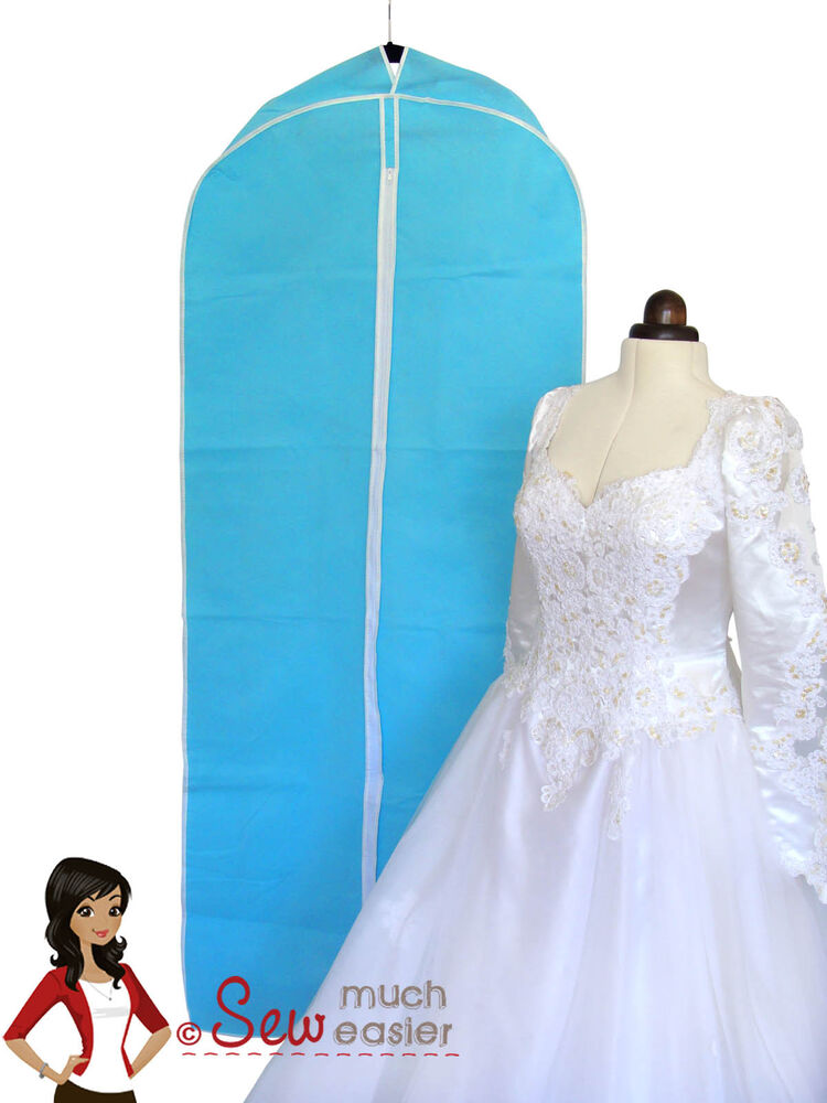 dress bag for wedding gown bridesmaid dresses easy weddings storage