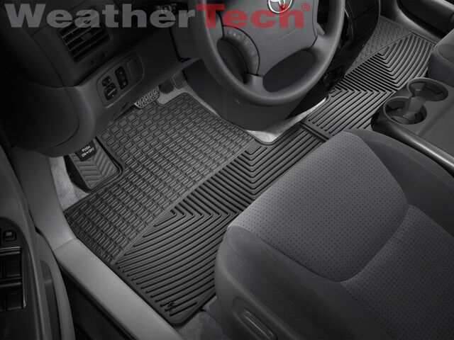 New Bmw Molded Carpet Interior Replacement Kit Autos Post
