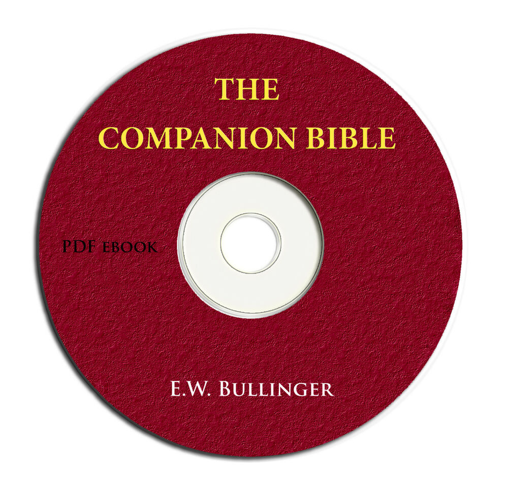Power Bible CD – Power Bible