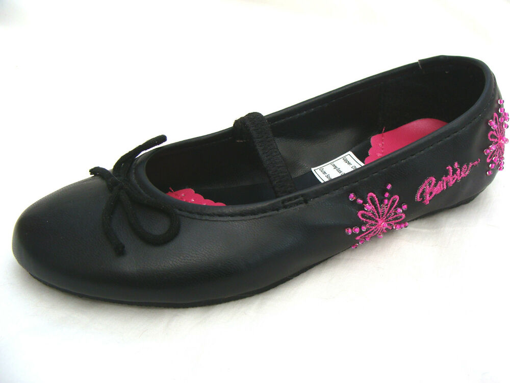 Barbie Shoes For Sale Philippines