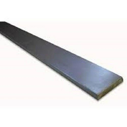 """Ships UPS 1 Piece 1//2 x 3 x 24/"""" C1018 Cold Rolled Mild Steel Flat bar"""