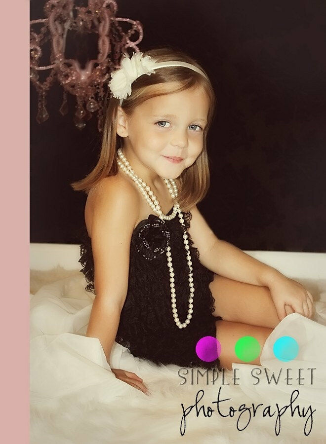 Petti Romper Outfit 27 Colors To Pick From - 5 Sizes ...