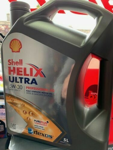 5w 30 genuine gm vauxhall bmw fully syn engine motor oil for Motor oil for bmw