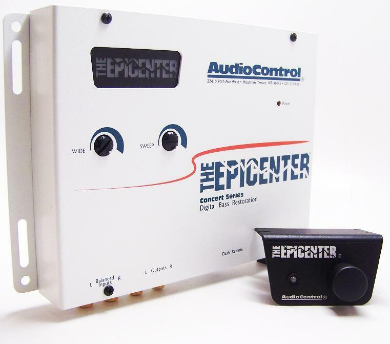 120608724021 as well 405975 together with Great Germans as well Nuevo Epicentro Krack Kb 10xp Woofer  lificador Dd9 BETIH moreover Product Spotlight Audiocontrol Epicenter. on audio control epicenter