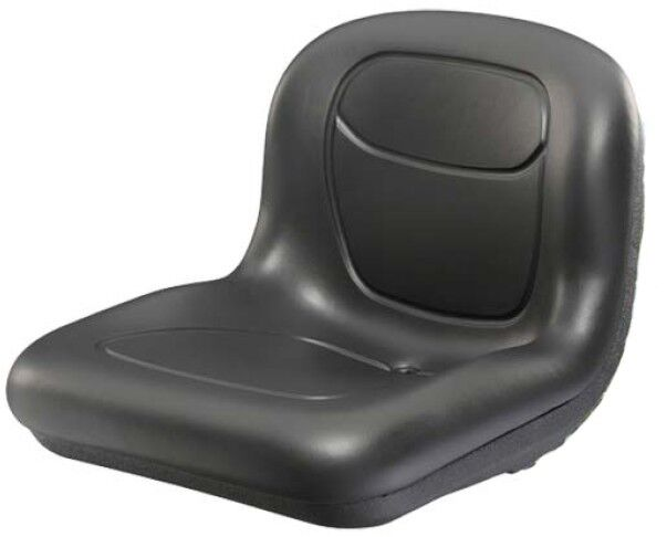 Tractor Seat Boat : Xb quality universal all weather pan seat forklift