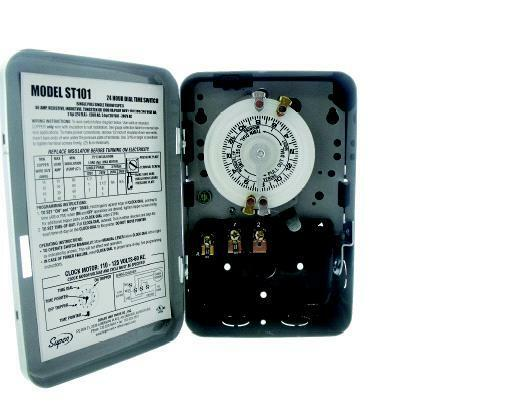 Intermatic Pool Timer Wiring Diagram Furthermore Defrost moreover Intermatic Timer T101 Wiring Diagram further T104 Wiring Diagram likewise T104 Timer Wiring Diagram further Intermatic t101 timer wiring diagram. on intermatic t101 parts