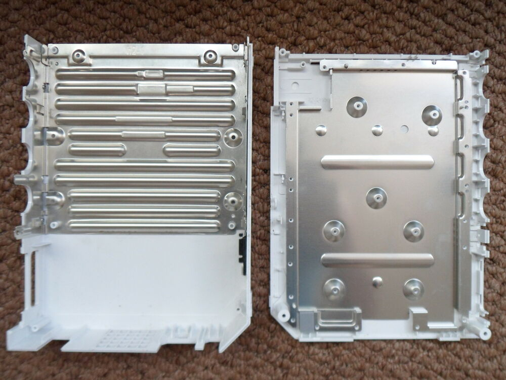 Wii Encore Case Solution & Answer