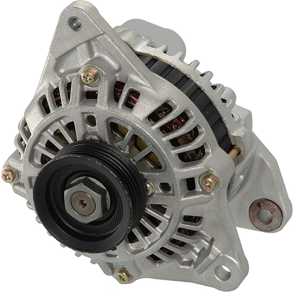 how to remove a 2005 mitsubishi galant alternator diagram. Black Bedroom Furniture Sets. Home Design Ideas