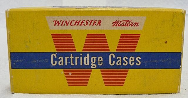 case summary lily winchester Reporting restrictions: this case involves reporting restrictions  his honour dickinson qc sitting as a judge of the court of appeal.
