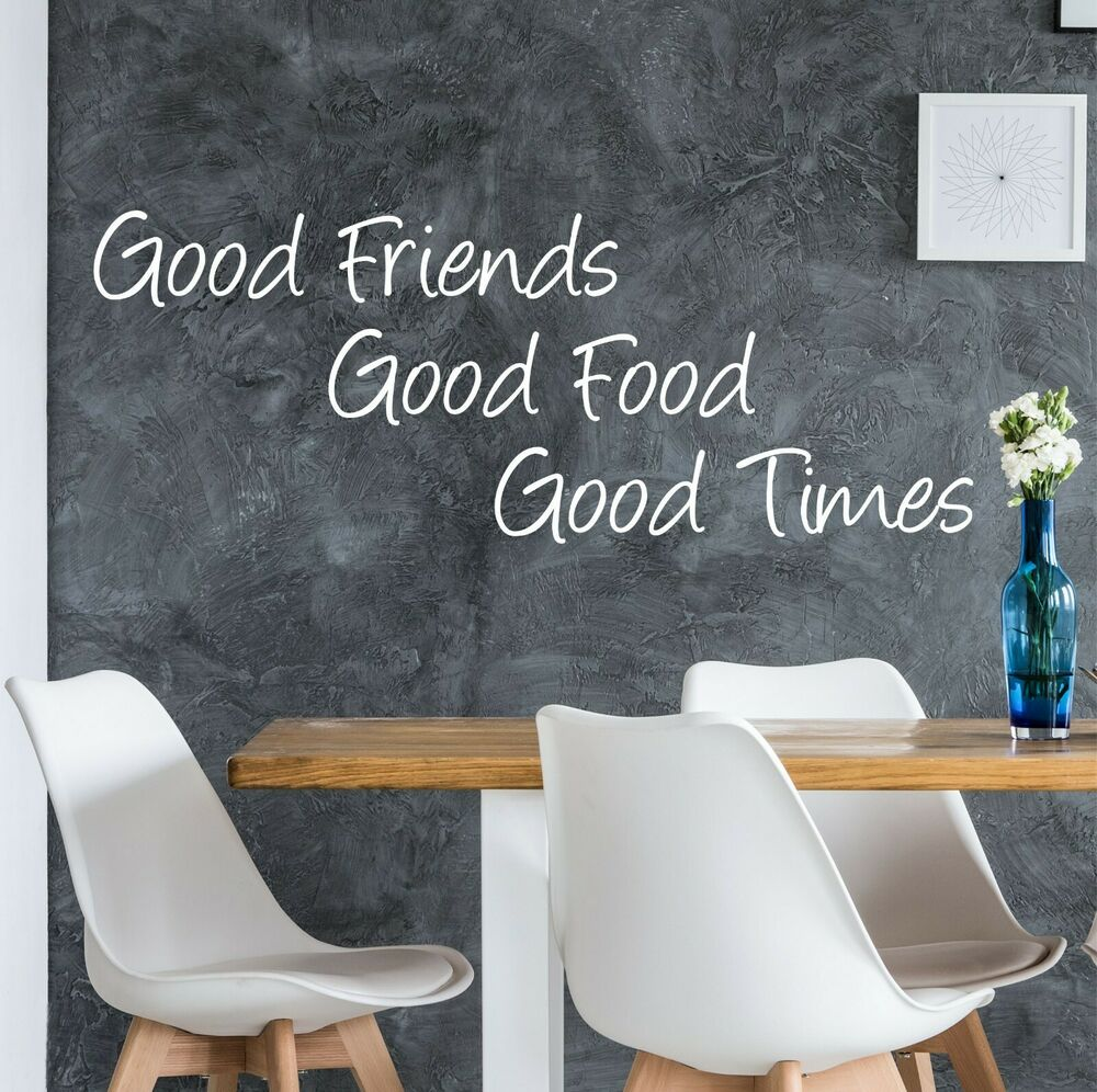 My New Kitchen Quote Co Uk