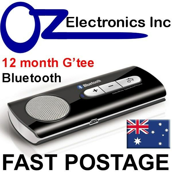 bluetooth for iphone 6 bluetooth car kit for apple iphone 6 brand new 13687