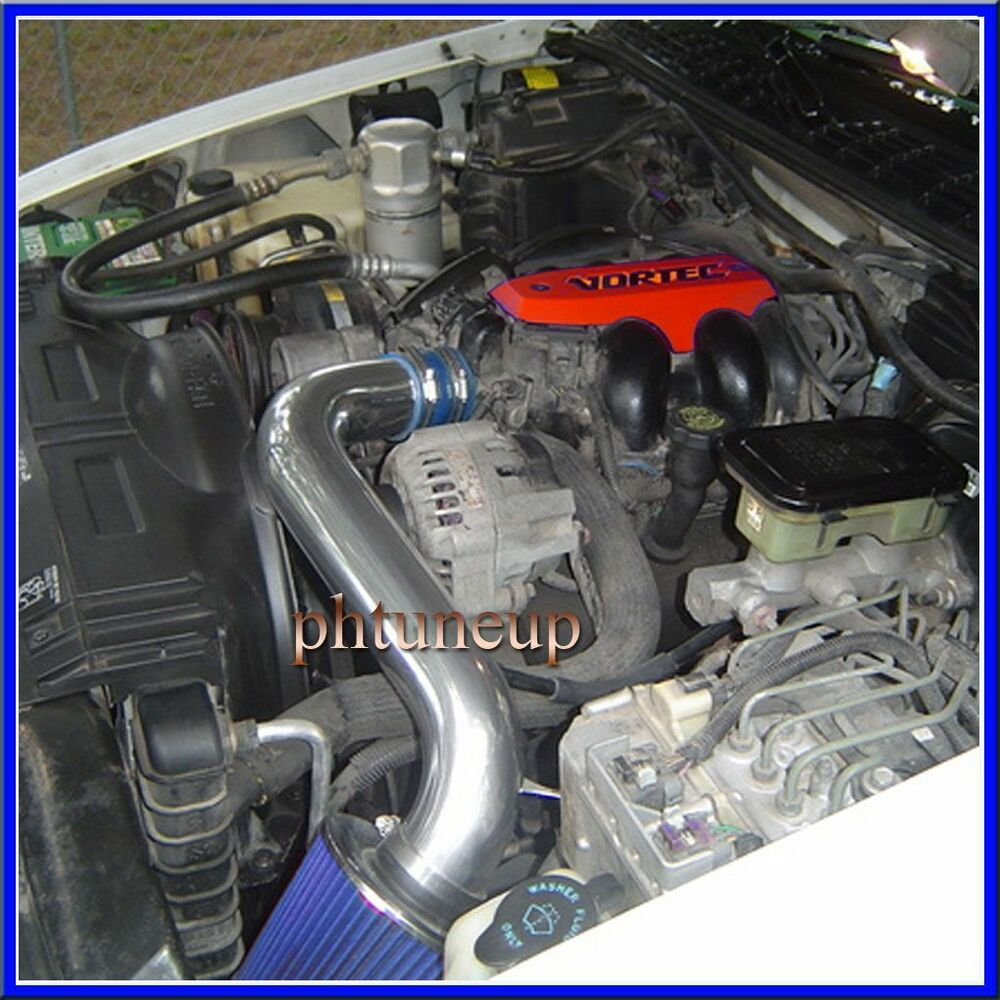 2000 s10 v6 vortec engine diagram blue 1992-1995 chevy s10 blazer 4.3 4.3l v6 ( vortec cpi ... #6