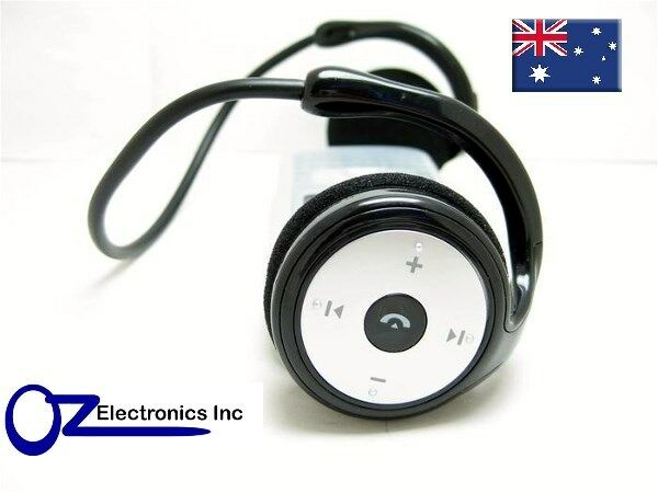 how to connect my sony bluetooth headphones to my mac