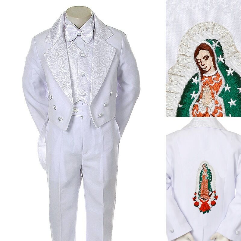 Find great deals on eBay for boys suit size Shop with confidence.