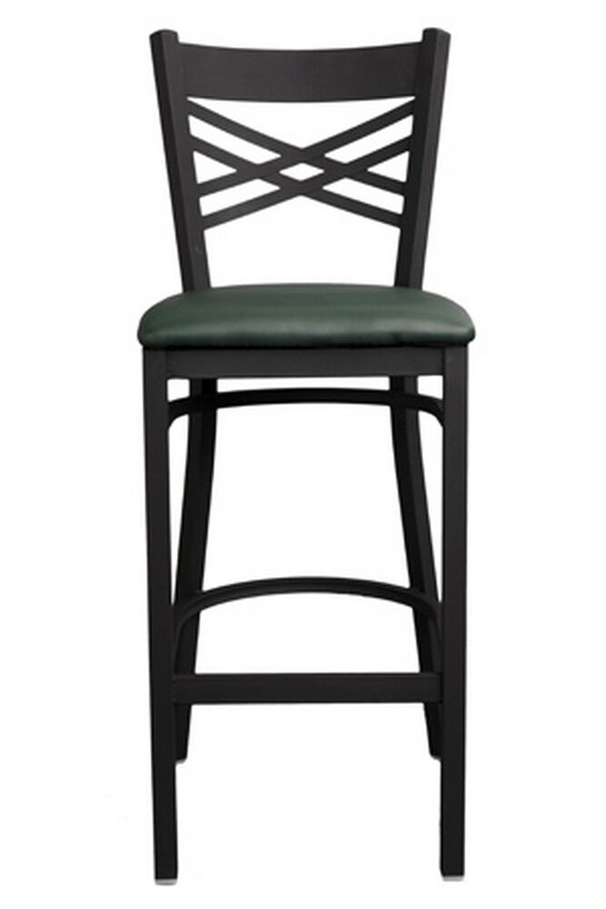 Restaurant Bar Stool Wholesale 1dozen Commercial Stools