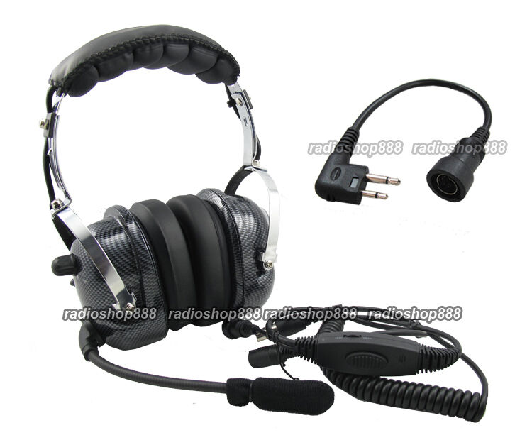 Hyt Tc 320 Pmr446 additionally Peltor Bluetooth Passive  ms Ear Defenders moreover 261121238928 furthermore TL066 likewise Nntn5510. on two way radio ear pieces