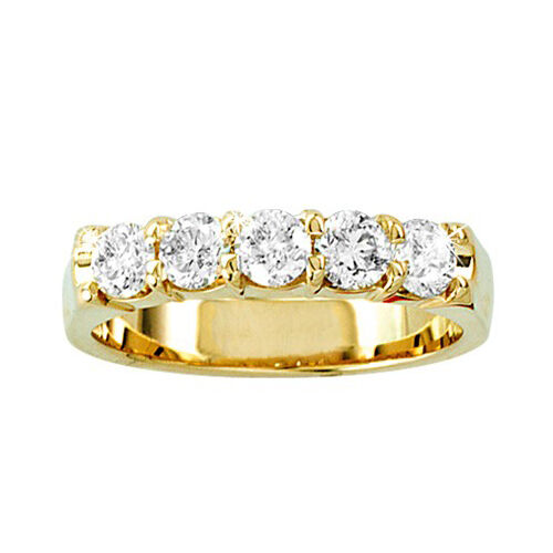 25 to 3 Carats Engagement Rings For Less  Overstockcom