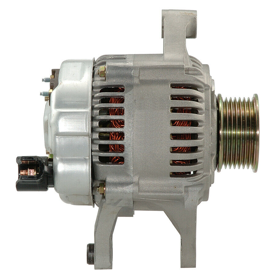 High Output 250amp Alternator Fits Dodge Jeep 3 9 5 2 5 9