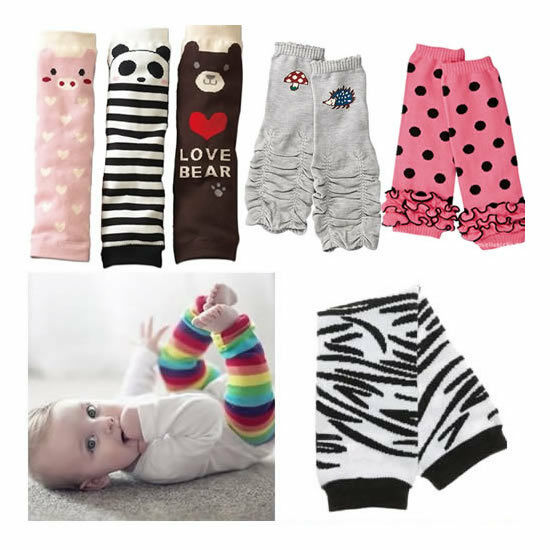 Find More Tights & Stockings Information about Baby Girl Tights Animal Pattern Girls Stockings Children Pantyhose Baby Girls Clothes Autumn Winter Clothing Kids Tights,High Quality Tights & Stockings from Milan Creations Flagship(Fashion Kids Paradise) on hereaupy06.gq(45).
