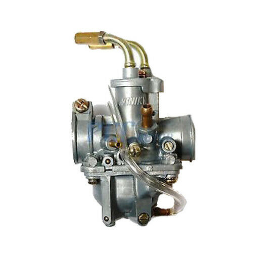 carburateur yamaha pw piwi 50 carburator pw50 mini moto enfant neuf carburetor ebay. Black Bedroom Furniture Sets. Home Design Ideas