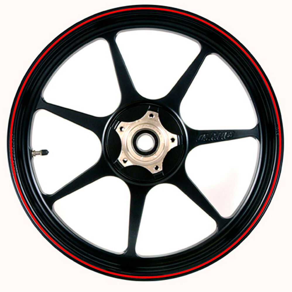 how to choose your bike rims specs