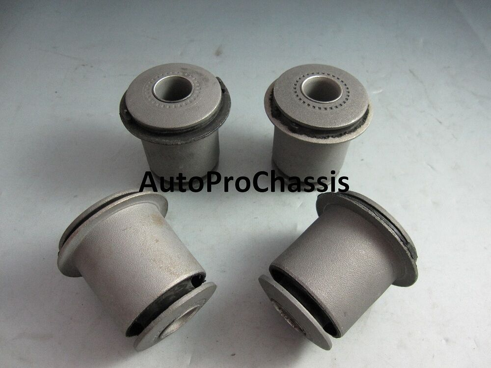 4 Front Lower Control Arm Bushing Toyota 4runner 96 02