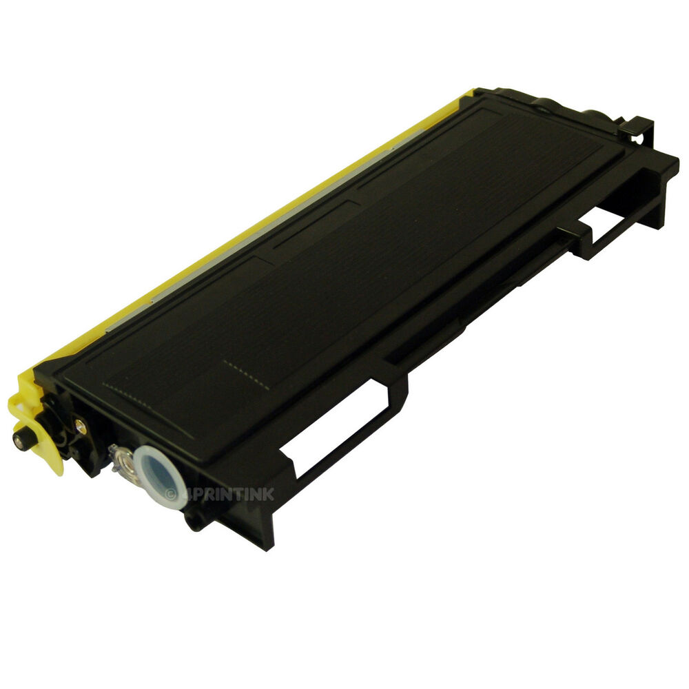 premium tn 350 tn350 toner cartridge for brother hl 2040 hl 2070n hl 2030 ebay. Black Bedroom Furniture Sets. Home Design Ideas