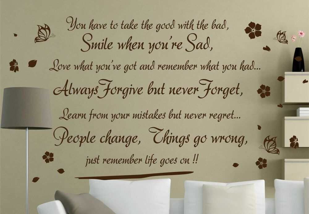 Wall Art Quotes Uk baby wall art quotes inarace net life