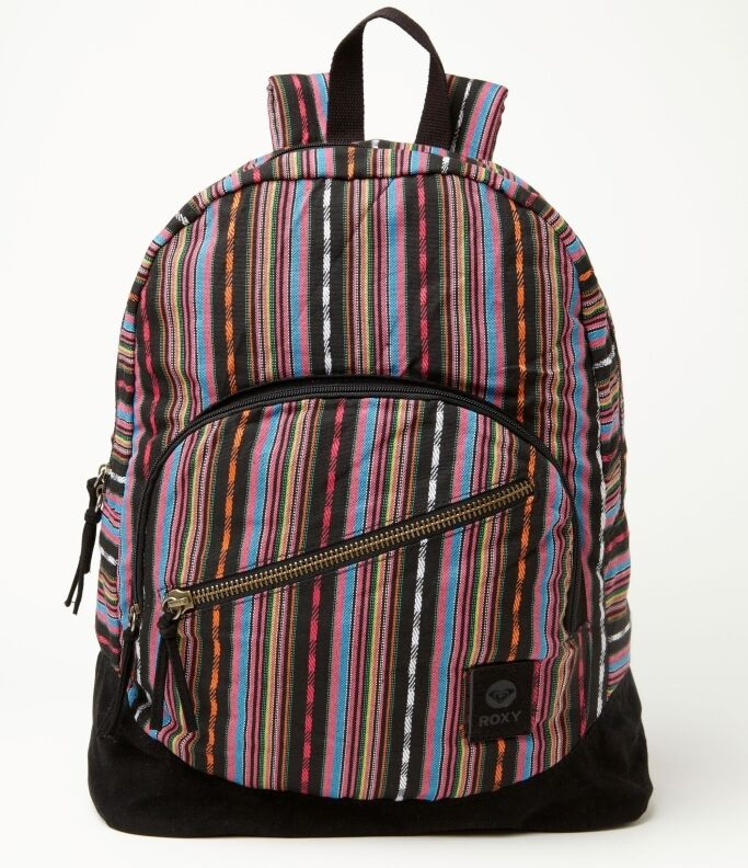 long bags for school Related Products: shouder bags for girls purses navy for school dress for school bags school bag for summer kids shoulder bags lot top bags for college long bags for school Promotion: bags for girle long casual bag for school floral school bag set school bag floral set.