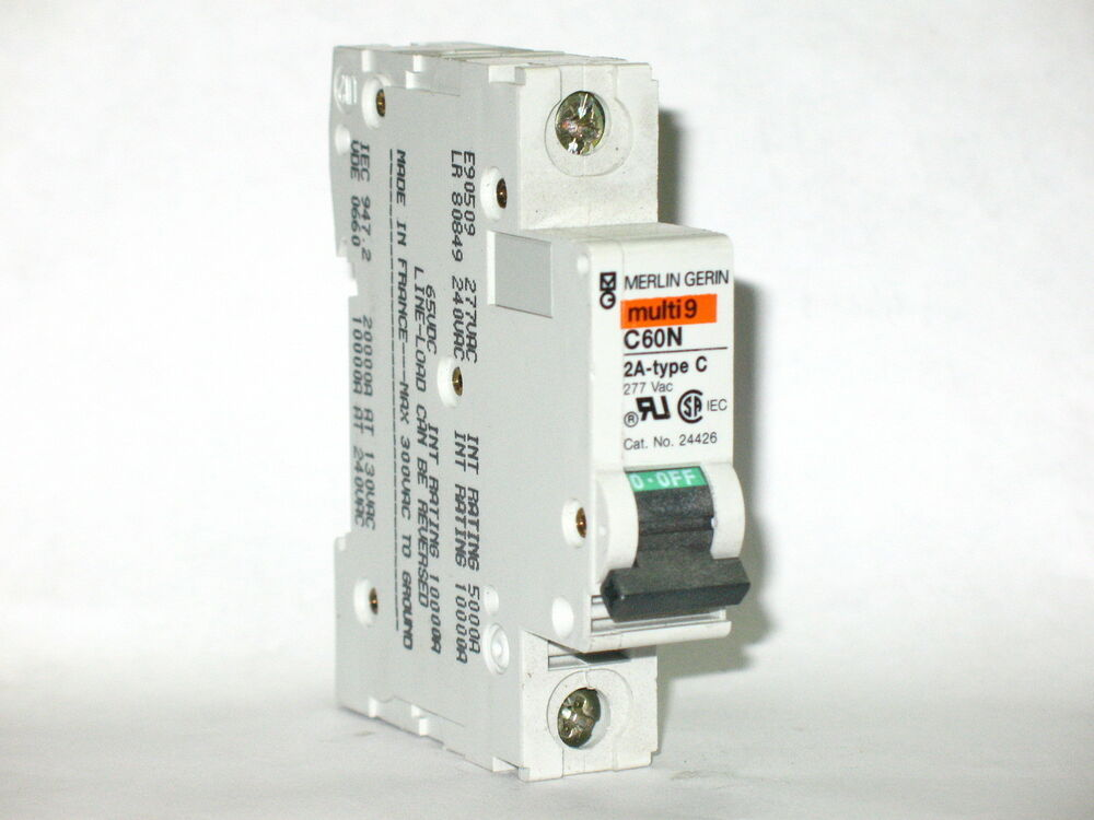Nf442l2c Square d 7389913 together with Erection Procedures Of Earthing as well 5718721 likewise Eda8fc02 04a0 49cd 8e90 0ae4ca0d3530 together with 250 X Circuit Detail Label. on 1 amp breaker