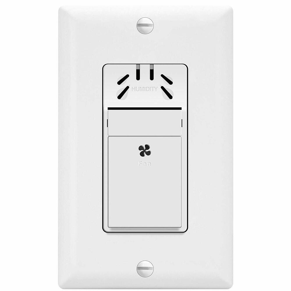 Phone Jack Modular Wall Plate Outlet Cover Rj11 Rj12