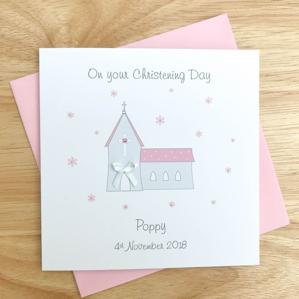 Ideas For Christening Invitations with great invitation design