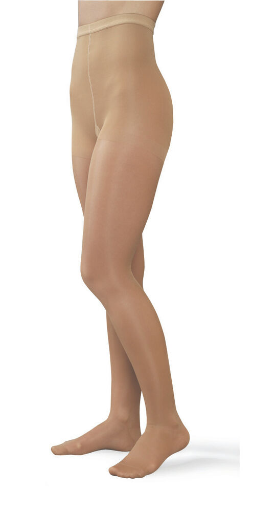 where to buy pantyhose outlet price something