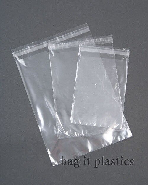 how to clean polyamide bag