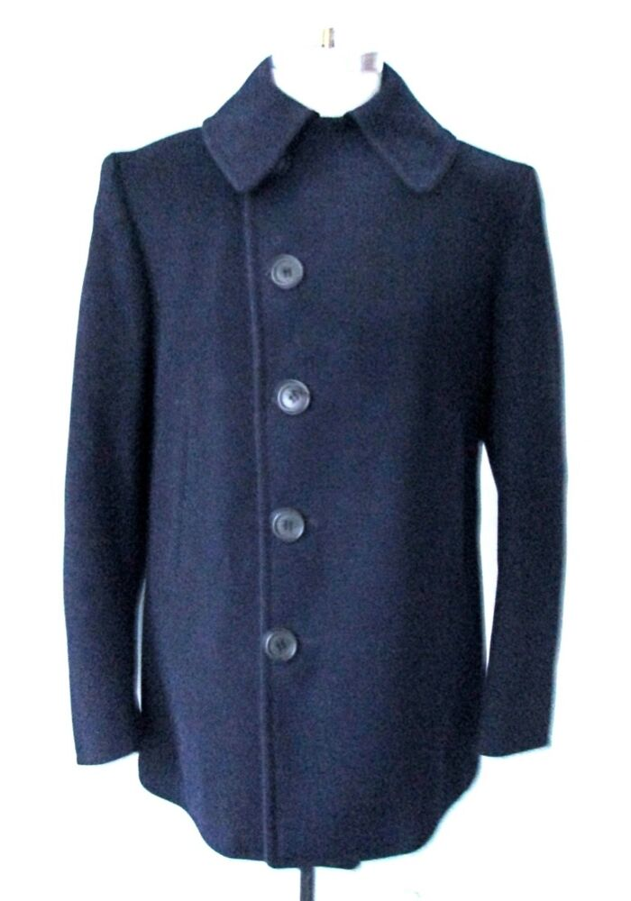 OS Naval clothing may refer to: Tricorn hat Naval shirt Navy slacks This page is used to distinguish between articles with similar names. If an internal link led you to this disambiguation page, you may wish to change the link to point directly to the intended article.
