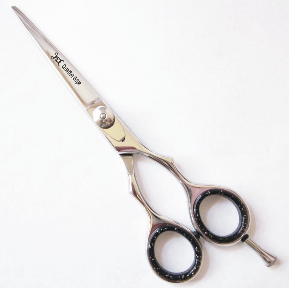 Professional Hairdressing Scissors Barber Hair Cutting ...