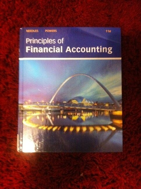 principles of finance notes A bookkeeper may record financial transactions according to certain accounting principles and standards and as prescribed by an accountant depending upon the size, nature, volume, and other constraints of a particular organization  financial accounting sale.