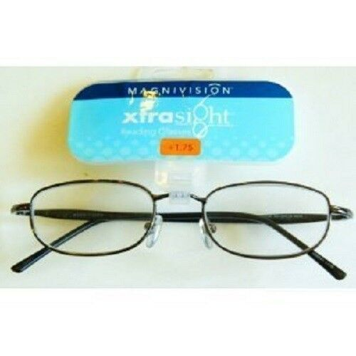 foster grant reading glasses m53 choose your strength
