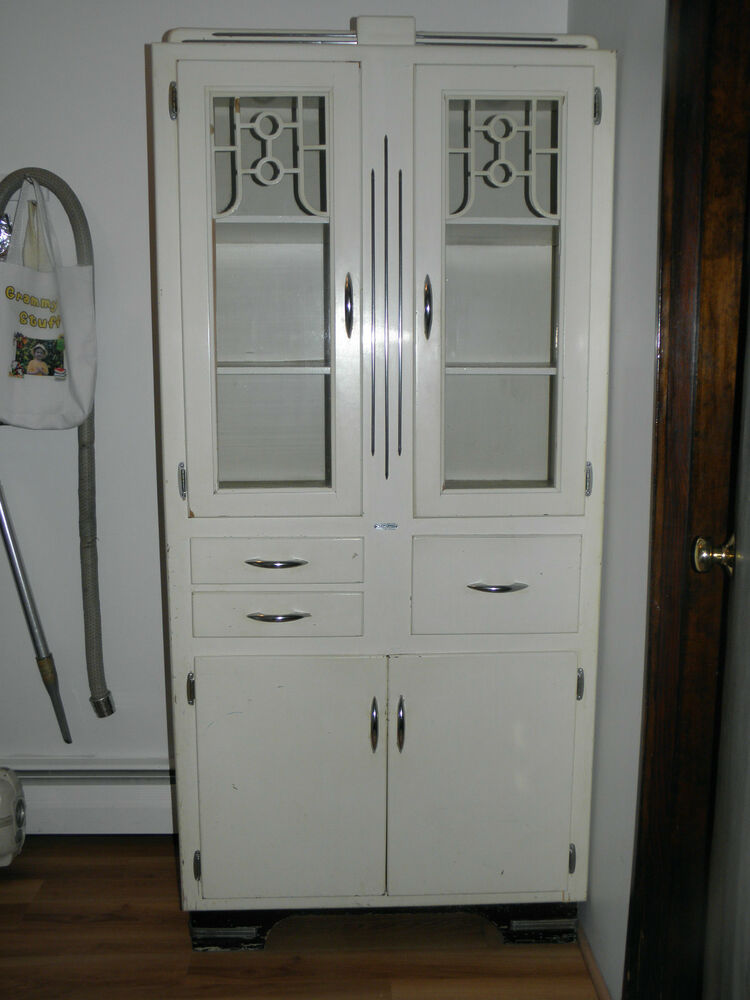 where to buy free standing kitchen cabinets deco free standing kitchen cabinet pantry oxford 2181
