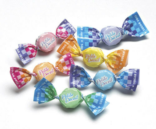 How to Eat Candy & Still Lose Weight