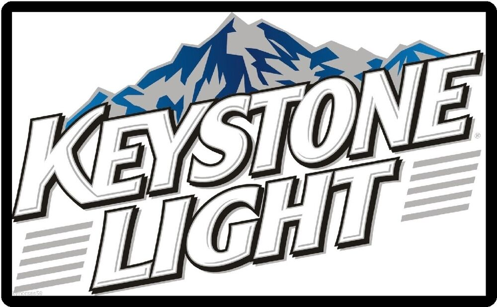 keystone heights single men over 50 Read our expert reviews and user reviews of the most popular keystone heights fl 7 albuquerque single jobs for men over 50 in visalia ca.