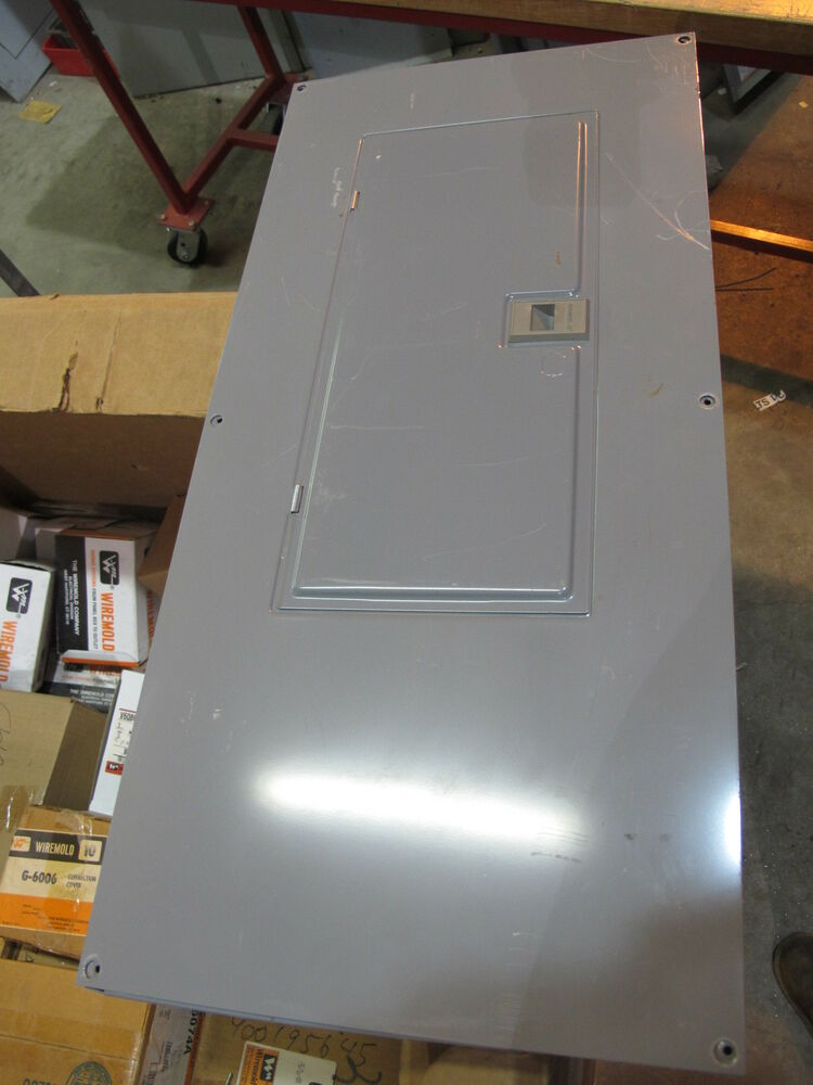 s-l1000 Homeline Electrical Panels on