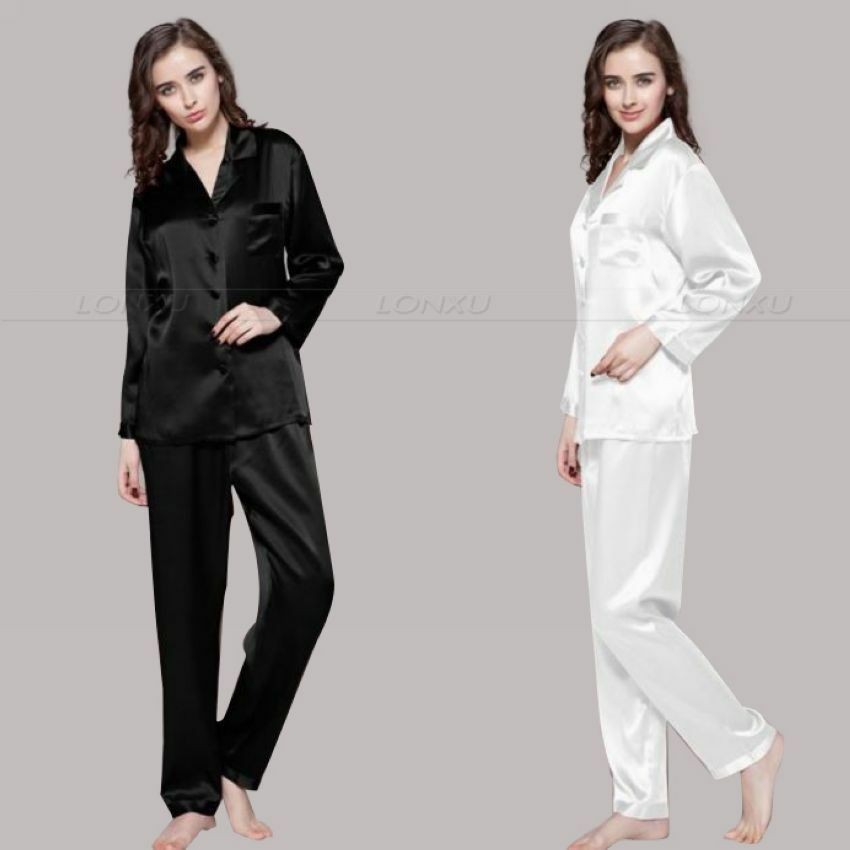 Find a great selection of pajamas for women at distrib-wq9rfuqq.tk Shop short pajamas, knit pajamas and more from the best brands. Free shipping and returns.