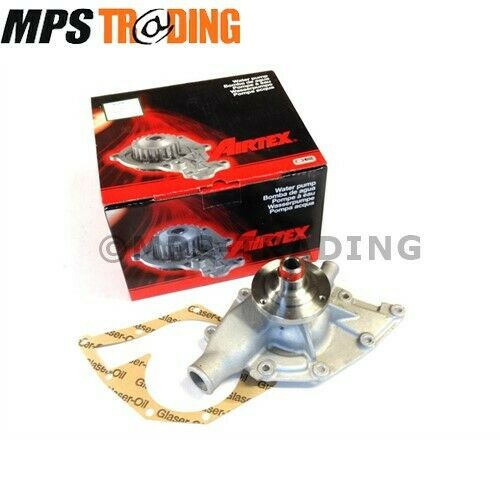 LAND ROVER DISCOVERY 1 200TDI WATER PUMP + GASKET