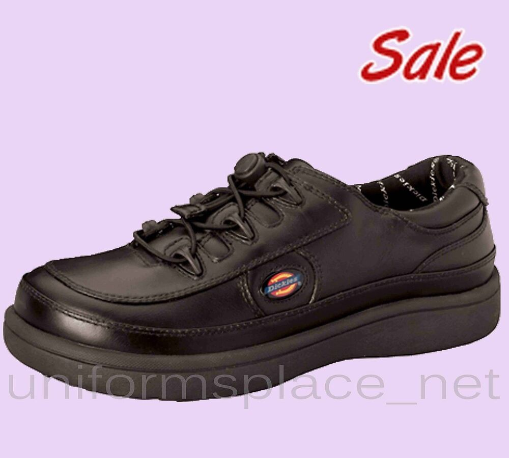 dickies shoes s nursing shoes work shoes slip